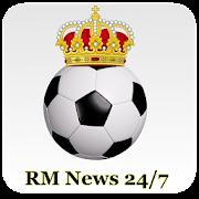 RM News 247