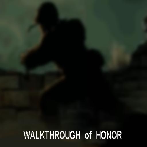 Baixar Walkthrough Medal Of Honor Win Trick para Android