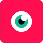 live.ly - live video streaming Icon