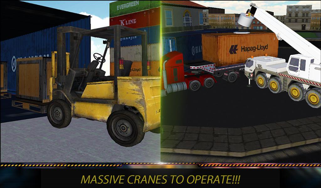 Tower-Crane-Operator-Simulator 26