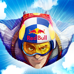 Red Bull Wingsuit Aces v0.0.11