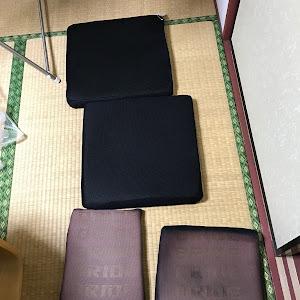シルビア S15 SPEC Rのシートのカスタム事例画像 あきら@大将さんの2018年09月21日22:55の投稿