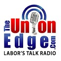 The Union Edge 2.0 icon