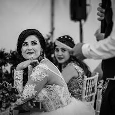 Wedding photographer Steve Grogan (SteveGrogan). Photo of 31.05.2018