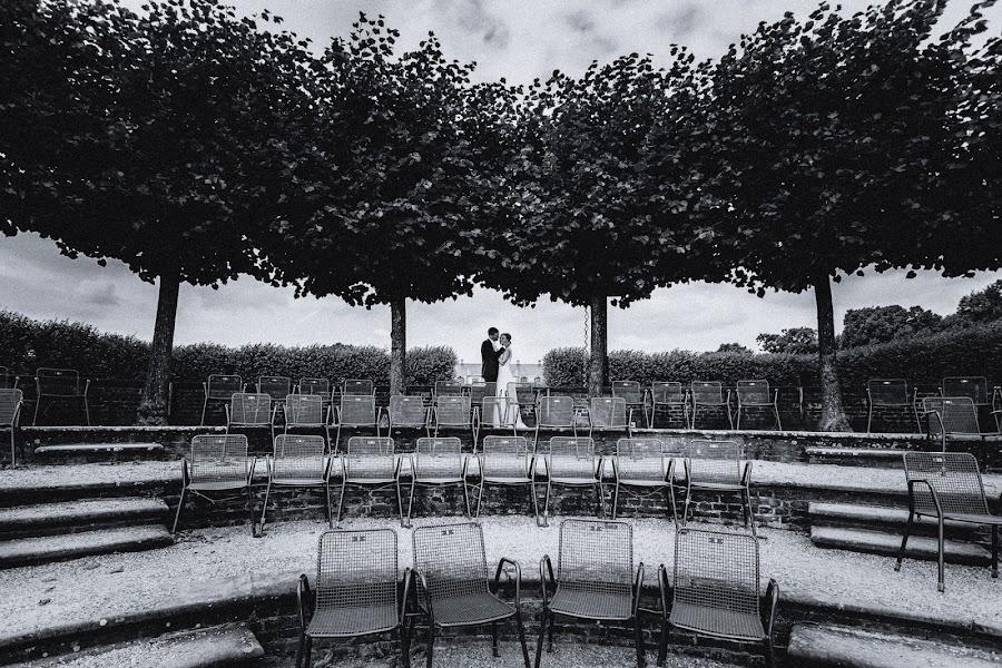 Hochzeitsfotograf Dmitrij Tiessen (tiessen). Foto vom 29.11.2016