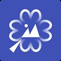 PicSearch icon