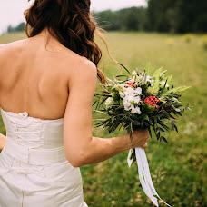 Wedding photographer Pavel Gvozdinskiy (PavelGvozdinskiy). Photo of 06.01.2017