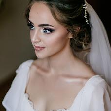 Wedding photographer Antonina Riga (tonya). Photo of 28.12.2017
