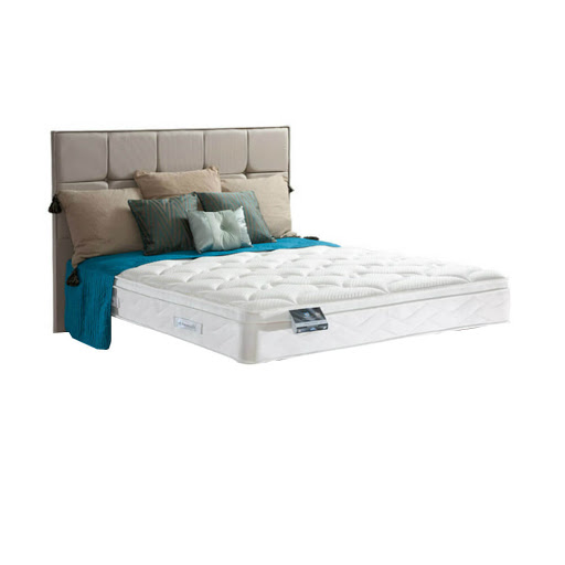 Sealy Pearl Geltex Mattress