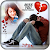 Miss You Photo Frames FREE file APK for Gaming PC/PS3/PS4 Smart TV