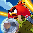 Angry Birds: Ace Fighter 1.1.0