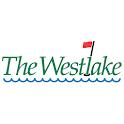 The Westlake Tee Times icon