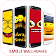 Emoji Live HD Wallpapers Download on Windows