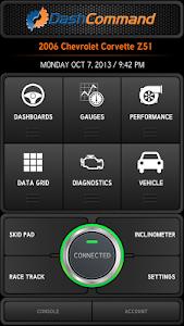 DashCommand (OBD ELM App) 4.8.2 (Unlocked)