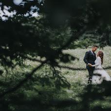 Wedding photographer Palage George-Marian (georgemarian). Photo of 16.07.2018