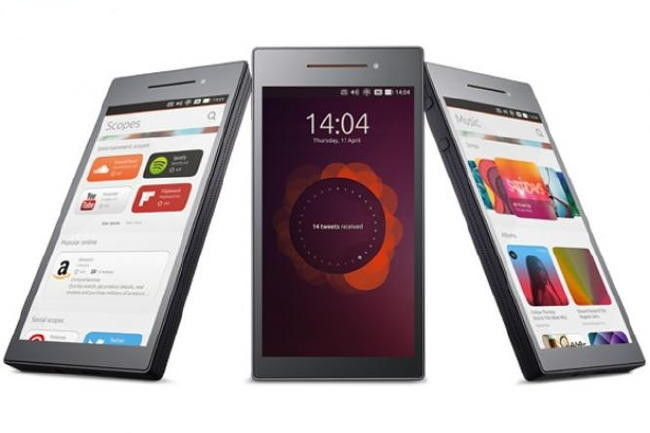 ubuntu-phone-aquaris.jpg