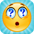 Guess Emoji - Emoticons Quiz apk