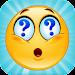 Guess Emoji - Emoticons Quiz icon