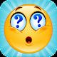 Guess Emoji - Emoticons Quiz (game)