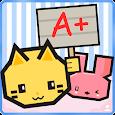 Your Maths Animals icon