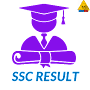 SSC RESULT APK icon