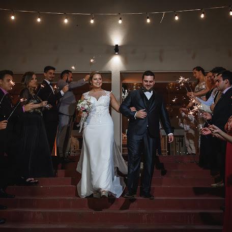 Fotógrafo de bodas José Alvarez (JoseManuelAlva). Foto del 14.12.2018