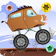 Monster Trucks - Beepzz racing game for Kids (game)