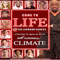 Bishop Climate New ! icon