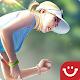 Golf Star™ (game)