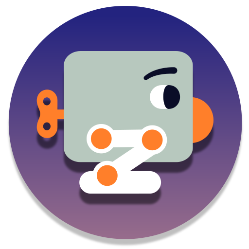 Squatbot Pro APK Cracked Download