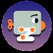 Squatbot Pro image