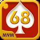 6868 - Game Bài Lộc Phát