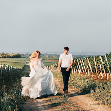 Wedding photographer Aleksandr Fedorov (flex). Photo of 16.03.2019