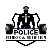 Police Fitness & Nutrition