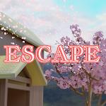 脱出ゲーム 桜と学校 icon