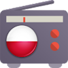 Radio Pologne