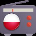 Radio Poland icon