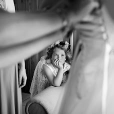 Wedding photographer Debbie Kelly (DebbieKelly). Photo of 18.11.2017