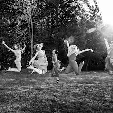 Wedding photographer Danas Rugin (Danas). Photo of 30.06.2017