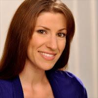 Kristina Driskill
