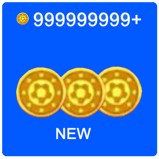 Coins Calc for DLS 2019 New