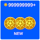 Coins Calc for DLS 2019 New APK