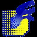 Digimon TCG Companion icon