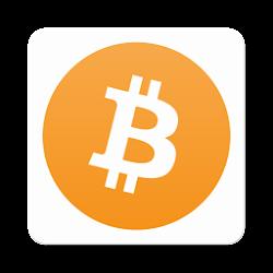 Simple Bitcoin Widget