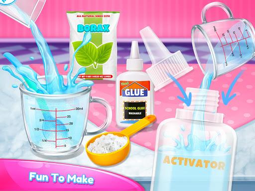 DIY Slime Maker - Have The Best Slime Fun 1.0 DreamHackers 2