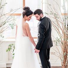 Wedding photographer Katerina Fadeeva (KaterinaFadeeva). Photo of 31.05.2016