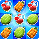 Fruity Juice Match 3 (game)