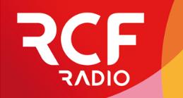 RCF Interview Corinne GICQUEL pour reconversionenfranchise.com