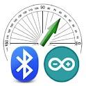 Arduino Stepper Motor icon