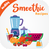 Smoothie Recipes - Healthy Smoothie Recipes
